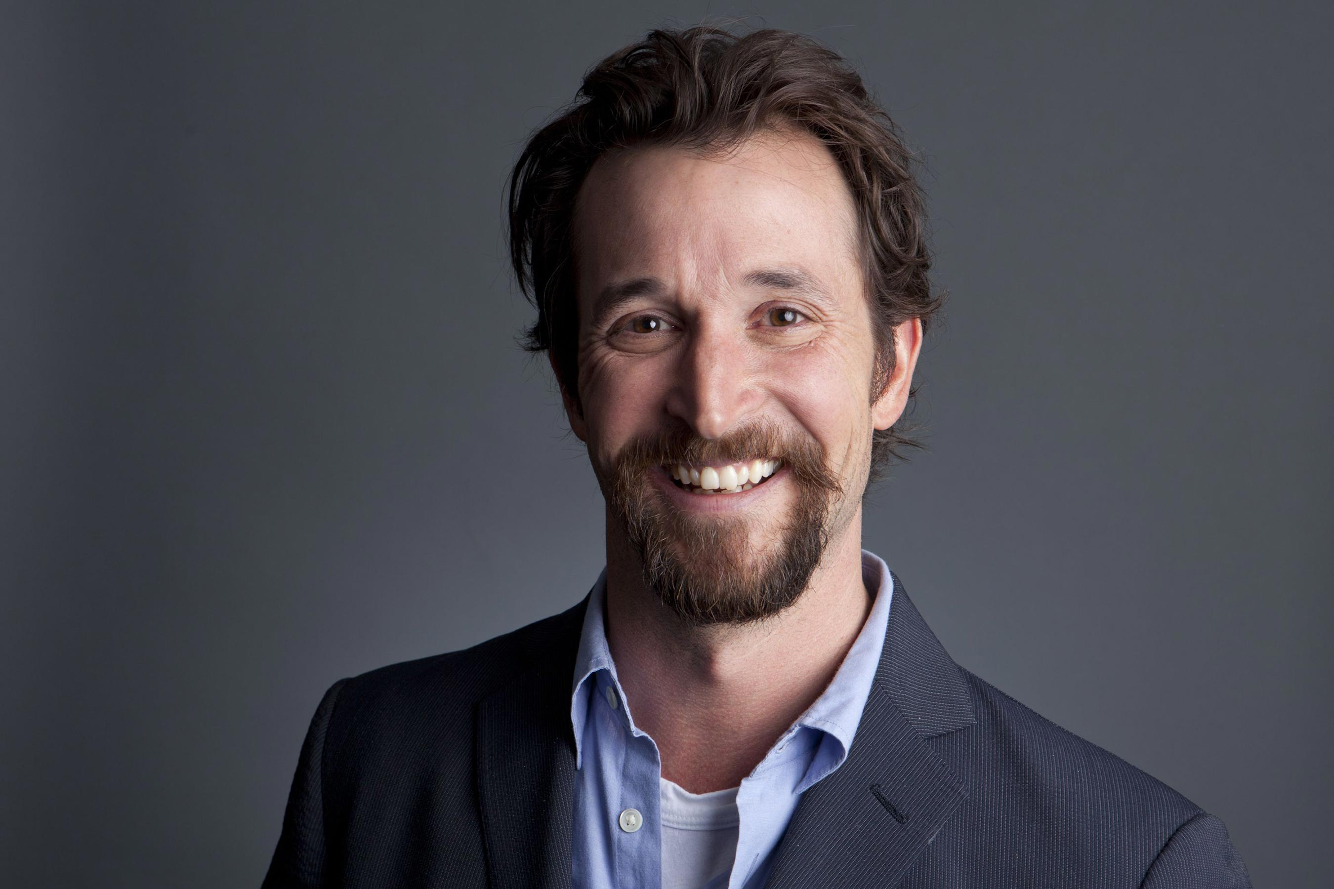 Noah Wyle to star in CBS drama Red Line from Ava DuVernay