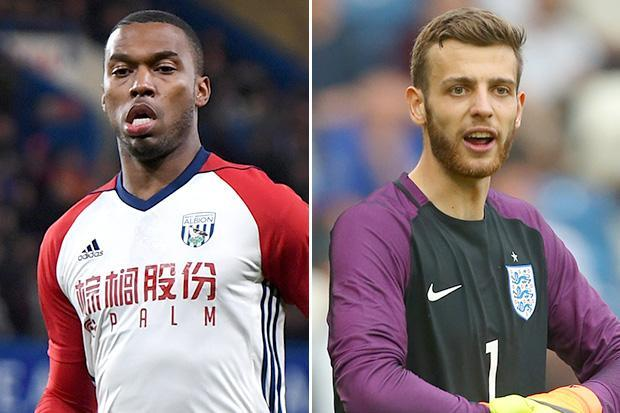 Newcastle, Southampton, Stoke, Swansea… one player each team should sign this summer, including Daniel Sturridge and Angus Gunn