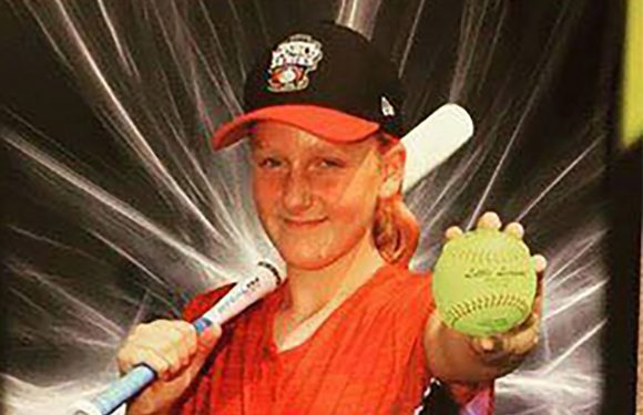 Teen dies after getting strep throat at sports camp