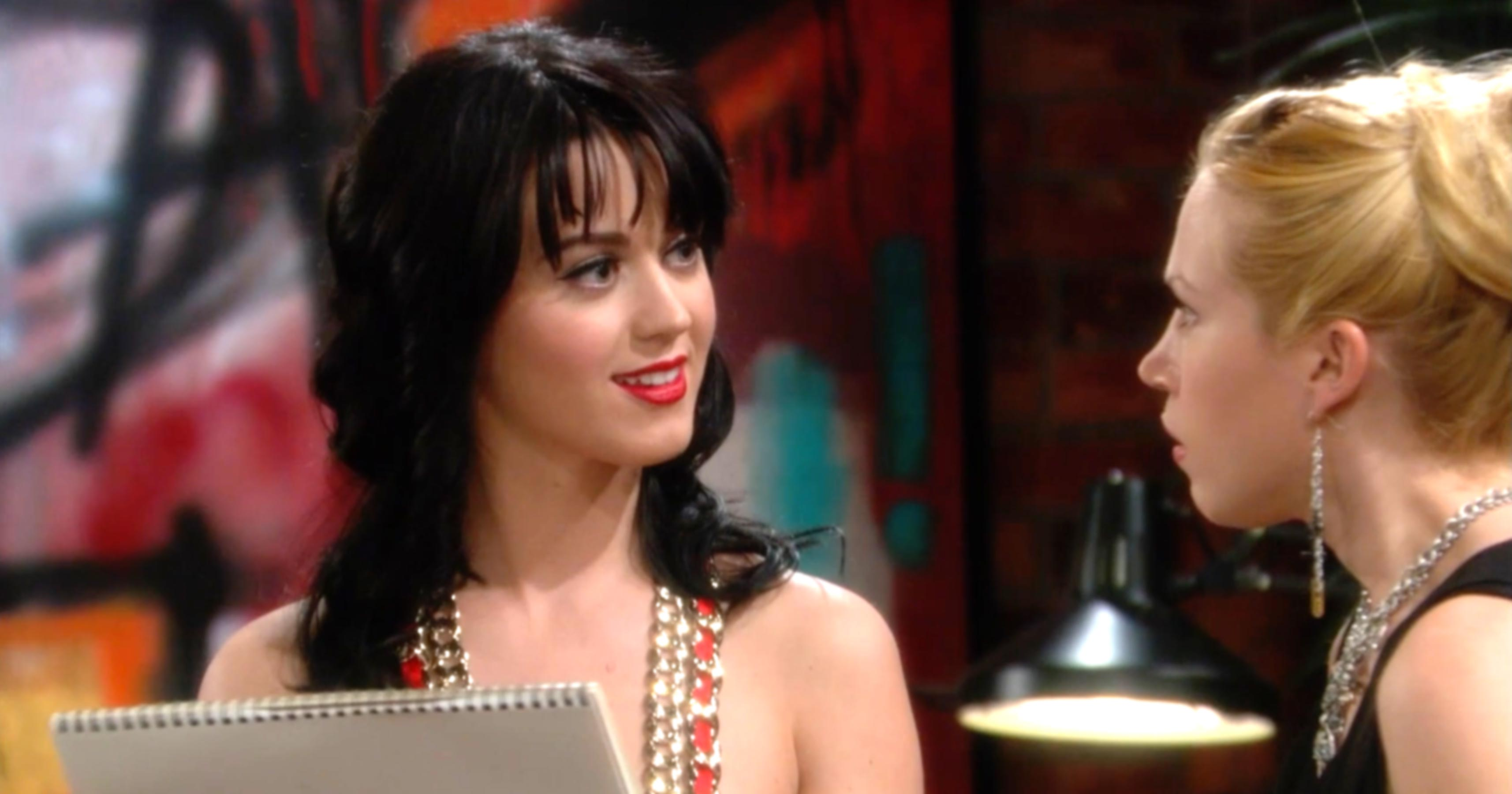 Young and the Restless: See all the stars who've appeared on the soap