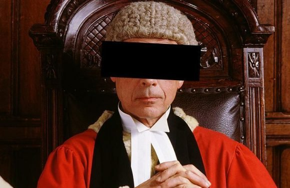Rampant sexual harassment at the top of legal profession exposed in magazine article