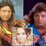 marty jannetty daughter
