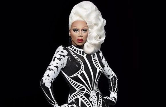 9 facts you didn't know about 'RuPaul's Drag Race'