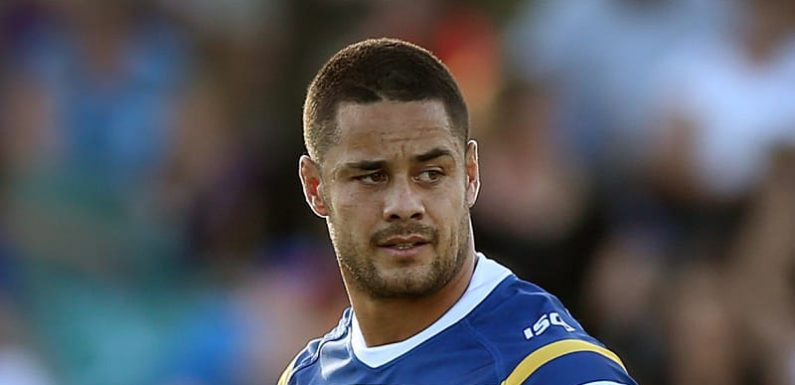 Hayne Plane stocks plummet while grounded with hip injury