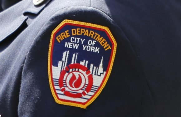 FDNY no longer has 'zero tolerance' policy for drugs