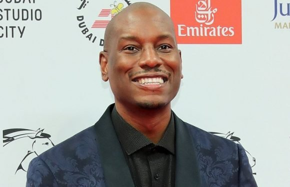 Tyrese Gibson's Brutally Honest Opinion on Women With Plastic Surgery: 'You Look Like a Manufactured Clown'