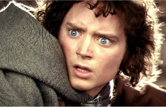 Amazon Is Coming For HBO's Throne With a Billion-Dollar Lord of the Rings TV Series