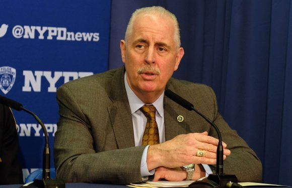 NYPD launches campaign to fix understaffed sex crimes unit