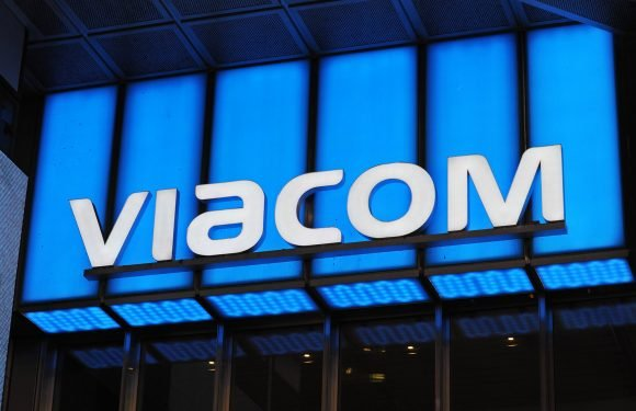 CBS plans to make lowball offer for Viacom