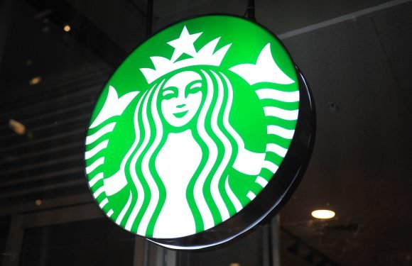Black man claims he was barred from using Starbucks bathroom