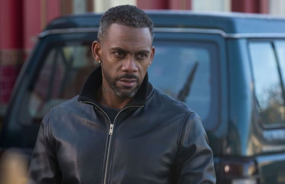 Vincent faces death in explosive murder plot as his EastEnders exit is revealed