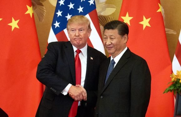 How a trade war with China could affect your wallet