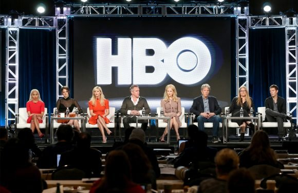 How Time's Up prompted HBO to close its pay gap
