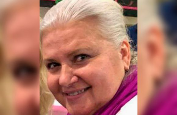 Husband-killer on the lam after murdering lookalike, stealing her identity: cops