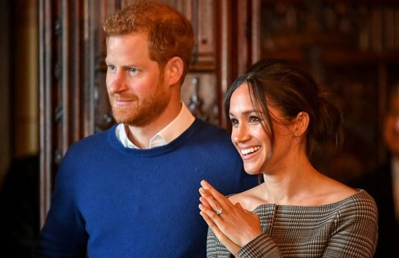 Your royal wedding obsession could turn into a mental health problem