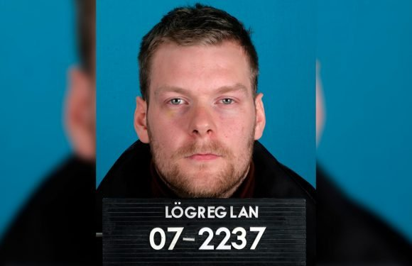 'Big Bitcoin Heist' mastermind escapes prison in Iceland