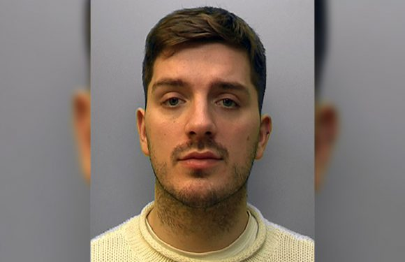 Hairdresser gets life for deliberately infecting Grindr lovers with HIV
