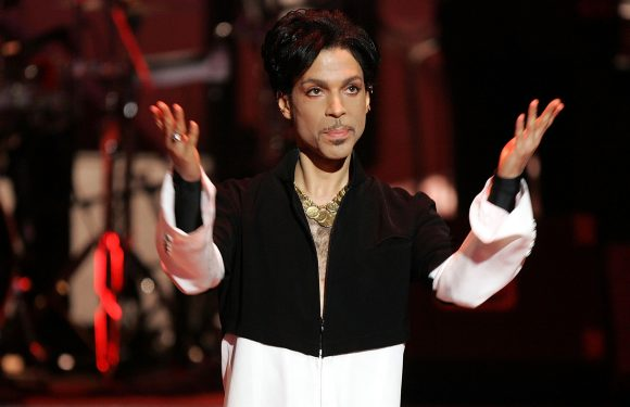 Prince didn't know he was taking counterfeit pain pills containing fentanyl: prosecutor