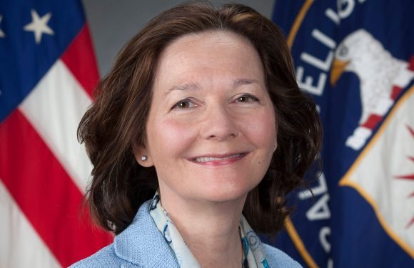 Probe clears CIA director pick of destroying waterboarding tapes