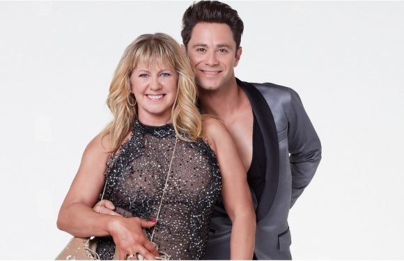 Dancing With the Stars: Here's Who Is Joining the Special All-Athletes Season