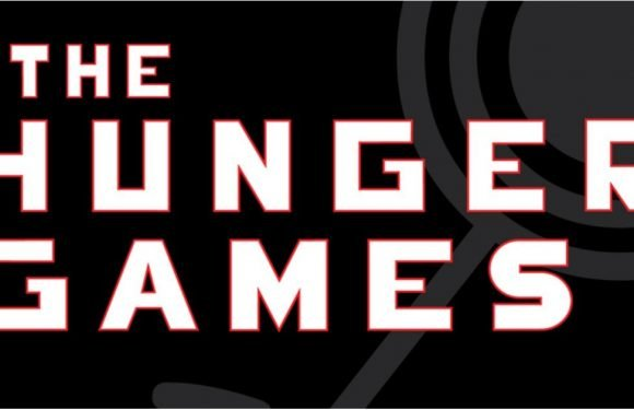12 Dystopian Books to Read If You Couldn't Put Down The Hunger Games