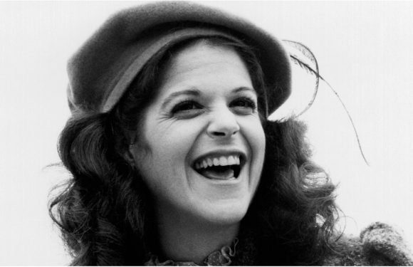 How Did Gilda Radner Die? The Tragic End to the Legendary Comedian's Life