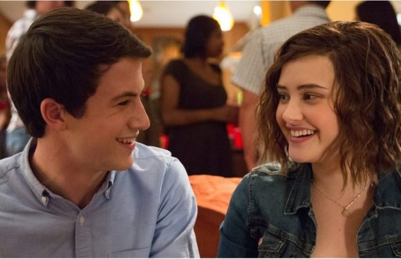 13 Reasons Why Season 2 Could Be Here Sooner Than You Think