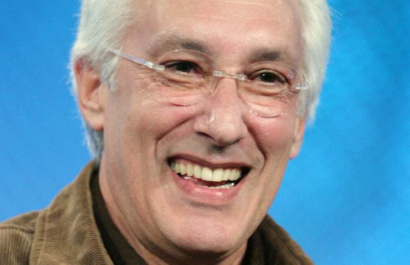 Steven Bochco, Emmy-Winning Producer Of 'Hill Street Blues' And 'NYPD Blue,' Dead At 74