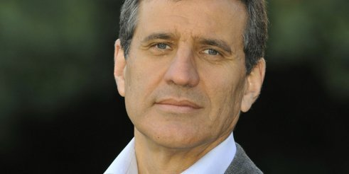 Ad holding giant WPP has settled the lawsuit against former J. Walter Thompson CEO Gustavo Martinez