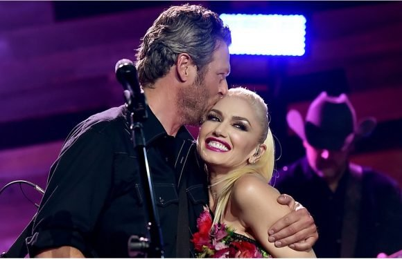 The Sweetest Things Gwen Stefani and Blake Shelton Have Said About One Another
