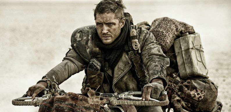 Still Hoping For a Sequel to Mad Max: Fury Road? We Have Some Upsetting News