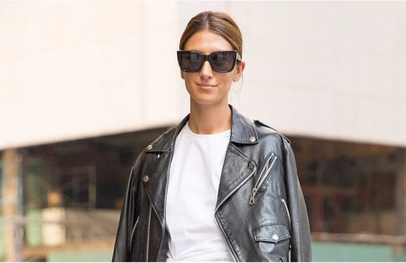 37 Weekend Outfits to Have on Hand —Till the End of Time