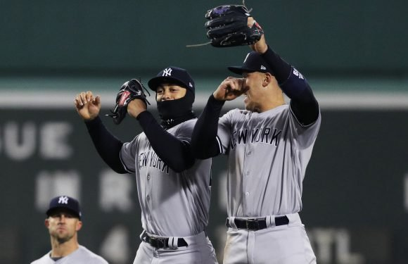 The Yankees are MLB's most valuable team by a wide margain