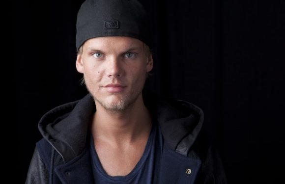 'A very sad day': Aussie DJ pays tribute to Avicii after 'shock' death