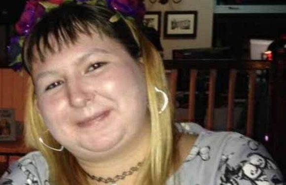 Mum's agony after daughter murdered by Plenty of Fish lover who lied about name
