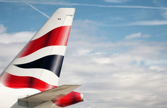 British Airways could be considering a takeover of budget airline Norwegian