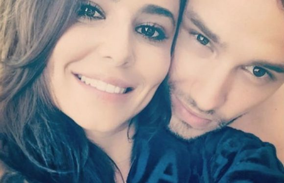 Liam Payne remembers 'every minute' of Cheryl giving birth to baby Bear