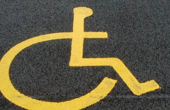 NHS hospitals charge Blue Badge disabled drivers to park despite Tory promise
