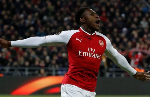 CSKA Moscow 2-2 Arsenal: Five talking points as Gunners reach the semis