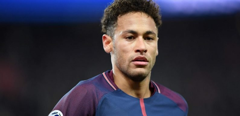PSG 'could face ban' from taking part in Champions League