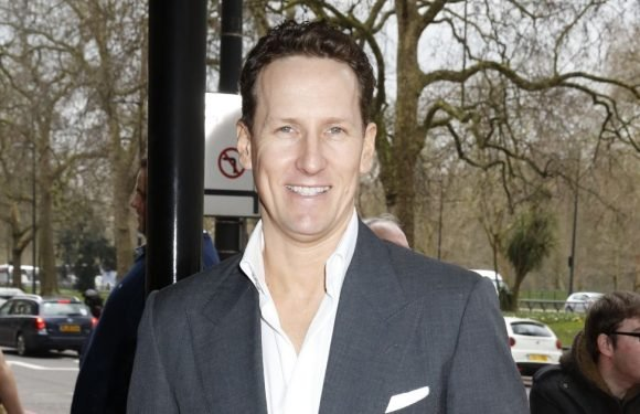 Strictly bosses 'struggling to replace Brendan Cole' because of one key factor