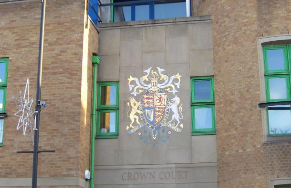 Barber who shaved boy's head as 'punishment' jailed for eight months