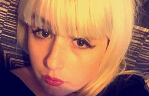 Vulnerable woman goes missing 'hours after leaving for Plenty of Fish date'