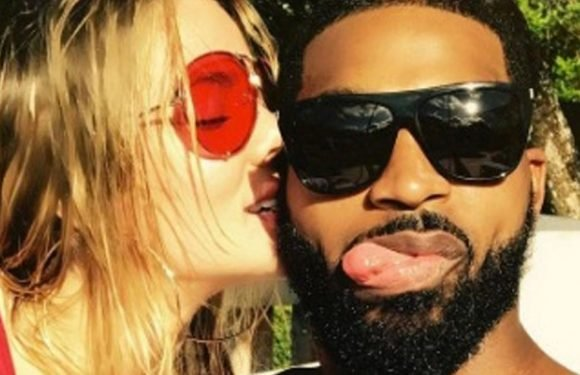 The celebrity couples who survived cheating scandals