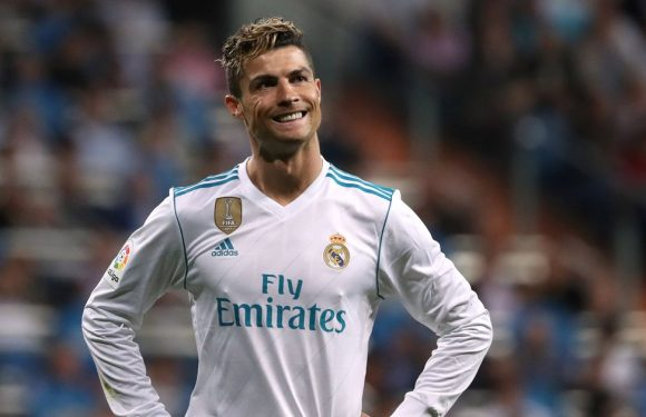 Real Madrid player ratings from draw with Atheltic Bilbao