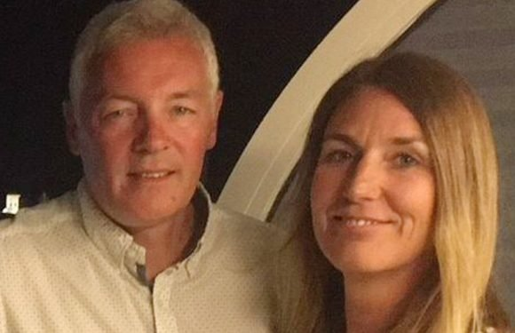 Police warning as sick scammers tell woman her husband was in serious car crash