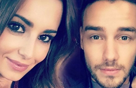 Liam Payne's relationship U-turn as he spills all on cute dinners with Cheryl