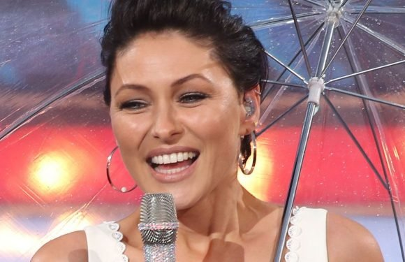 Big Brother host Emma Willis fears reality show will be axed after next series