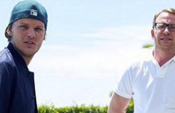 Avicii's brother 'flies to Oman' as family demands answers over shock death
