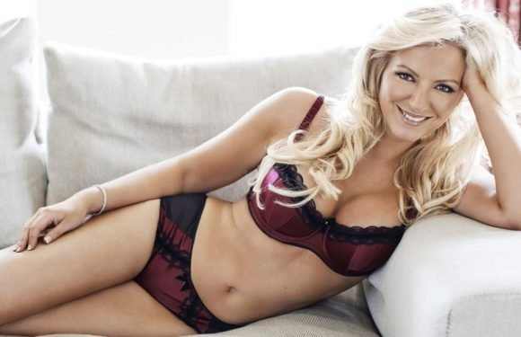 Ultimo goes bust as Michelle Mone's underwear firm shuts down